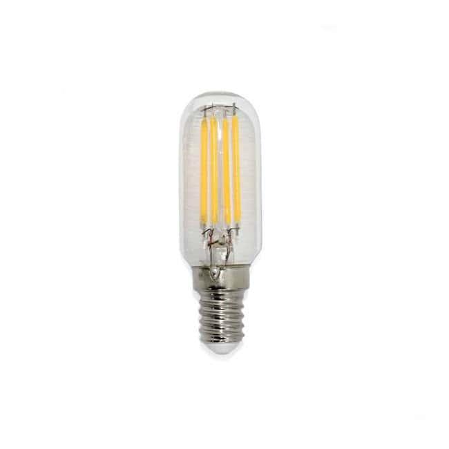 Bombilla filamento LED para campana extractora