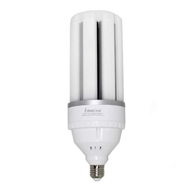 Bombilla LED 55W E27 8U 4000K cristal mate. Comprar lamparas online