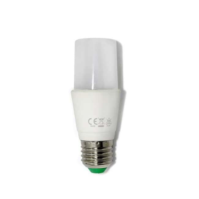 Bombilla tubular LED 9W