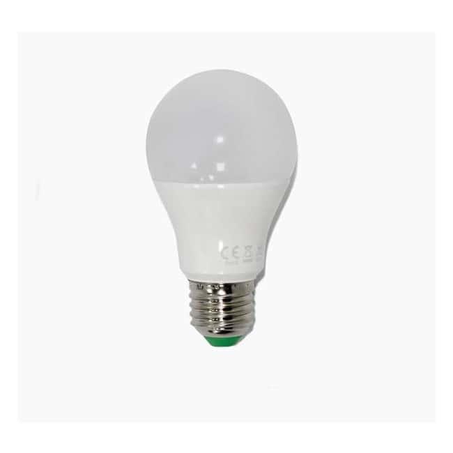 Bombilla Standard LED Cambio 3 tonalidades