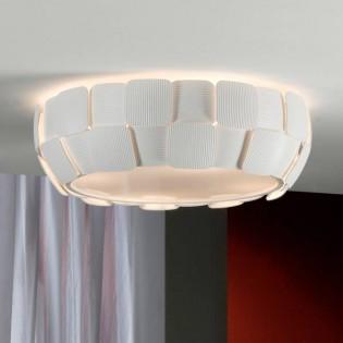 Plafón de techo LED Quios (40W)