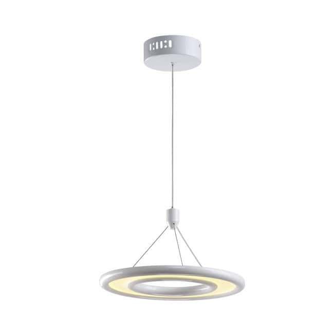 Lámpara de techo LED Endurance