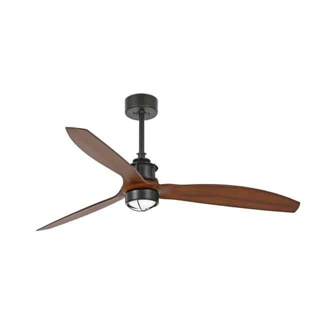 Ventilador con luz Just Fan