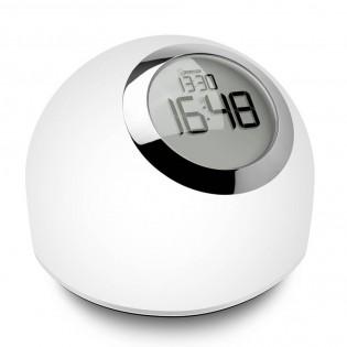 Lámpara de sobremesa Ball