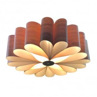 Lámpara de techo Laia