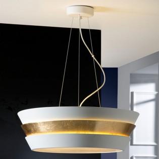 Lámpara de techo LED Isis (60W)