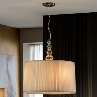 Lámpara de techo LED Mercury (10W)