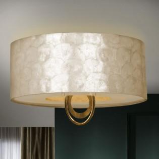 Plafon LED Eden (40W)