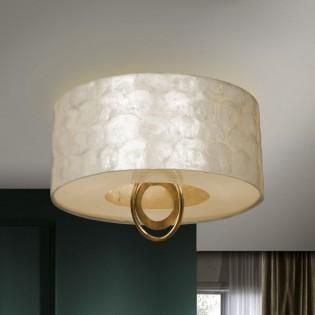 Plafon LED Eden (30W)