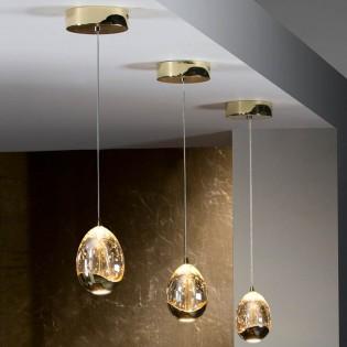 Lámpara de techo LED Rocio (5W)
