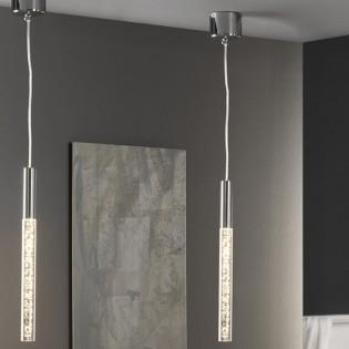 Lámpara de techo LED Cosmo (5W)