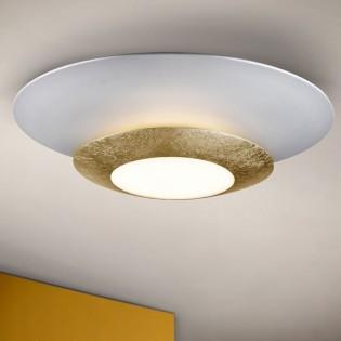 Plafon LED Hole