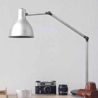 Lámpara de sobremesa Loft