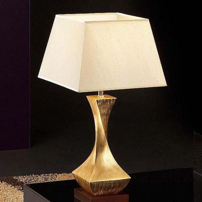 Lámpara de sobremesa Deco