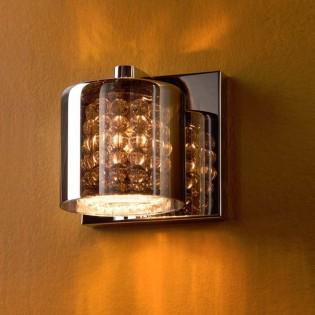 Aplique de pared LED Denise (6W)
