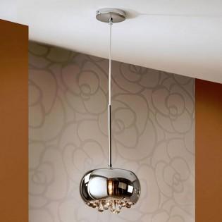 Lámpara colgante LED Argos (6W)