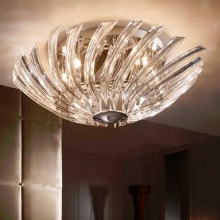 Plafón LED Eloise (48W)