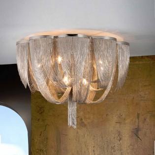 Plafón LED Minerva (60W)