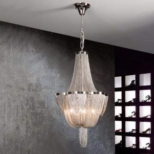 Lámpara de techo LED Minerva (36W)