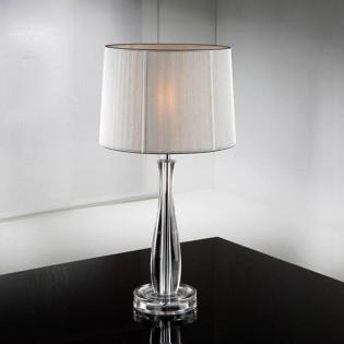 Lámpara de sobremesa LED Lin (5.5W)