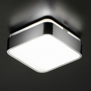 Plafón LED Arcos (22-34W)