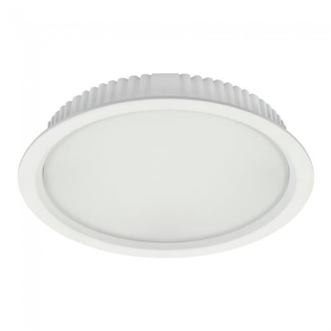 Downlight LED 30W zen cristalrecord