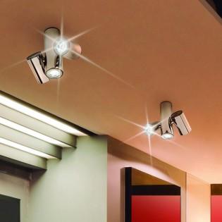 Plafon Kronn (3 luces)
