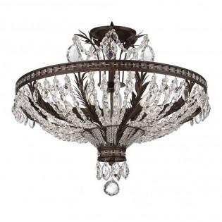 Lámpara de techo Sheraton