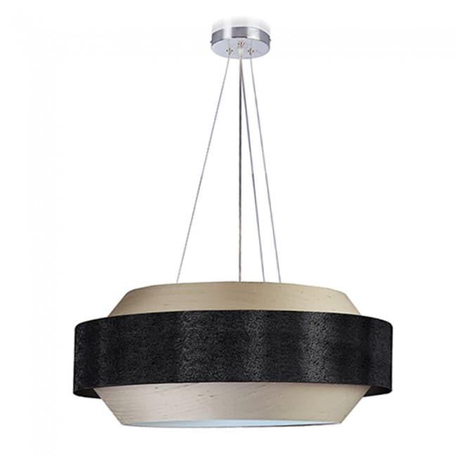 Lámpara de techo Nagar II