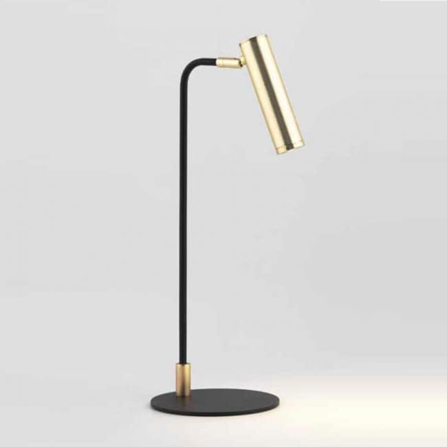 Lámpara de sobremesa LED Maru (3W)