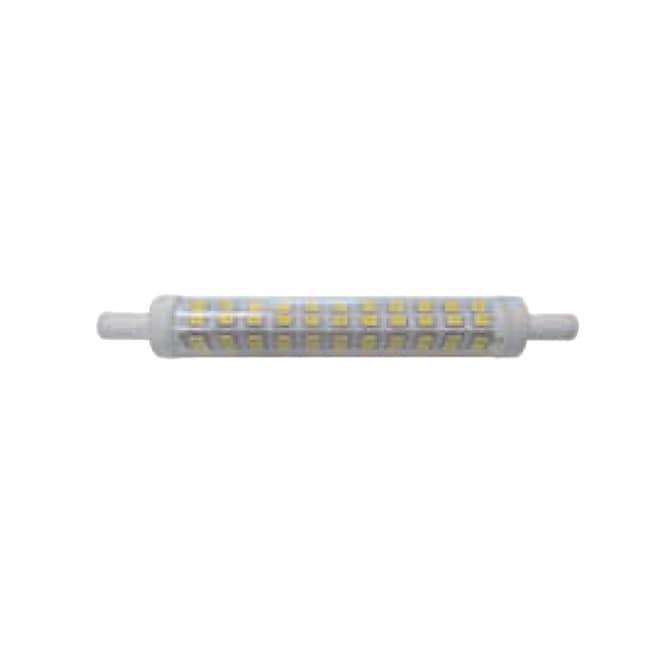 Bombilla R7S LED 118MM