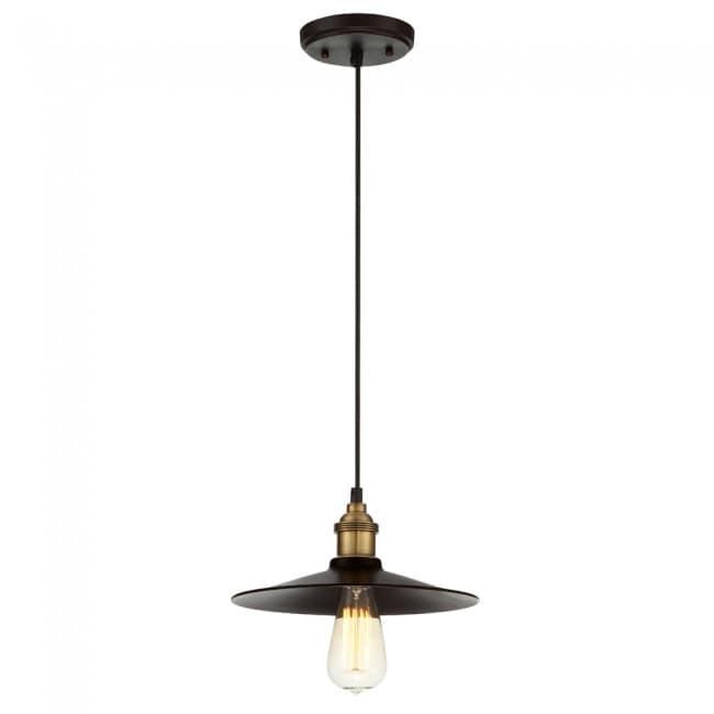 Lámpara de techo Meridian IV