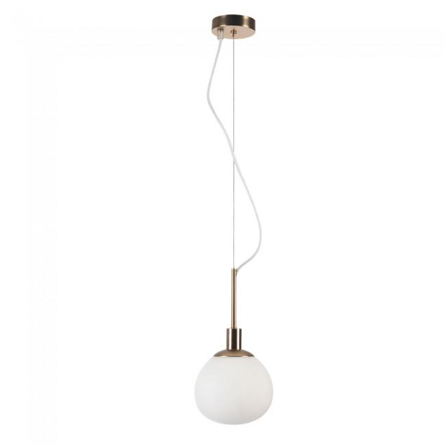 Lámpara de techo Erich