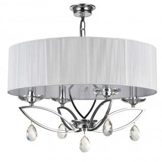 Lámpara de techo Miraggio (4 luces)