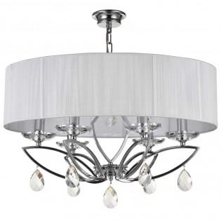 Lámpara de techo Miraggio (6 luces)