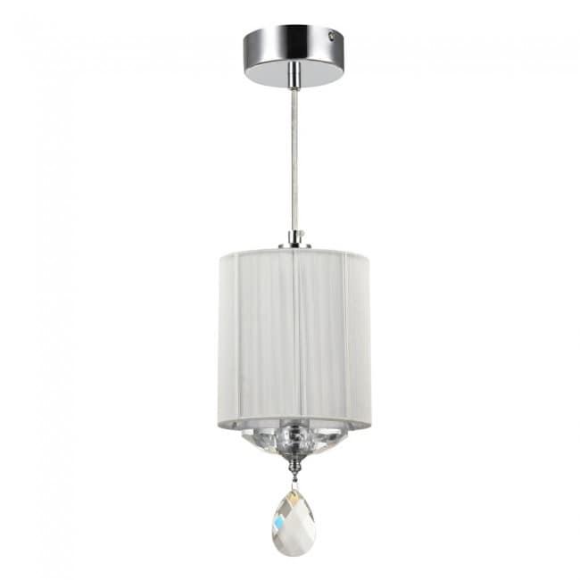 Lámpara colgante Miraggio