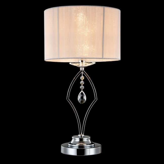 Lámpara de sobremesa Miraggio