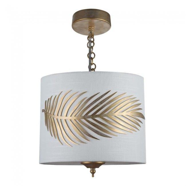 Lámpara de techo Farn