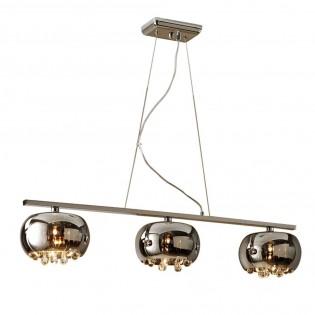 Lámpara de techo LED Argos(18W)