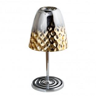 Lámpara de Sobremesa LED Riviera (10 W)