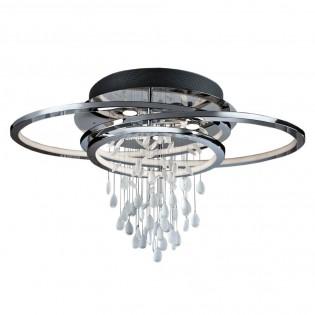 Plafón LED Bruma (103W)