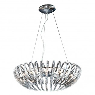 Lámpara de techo LED Ariadna (72W)