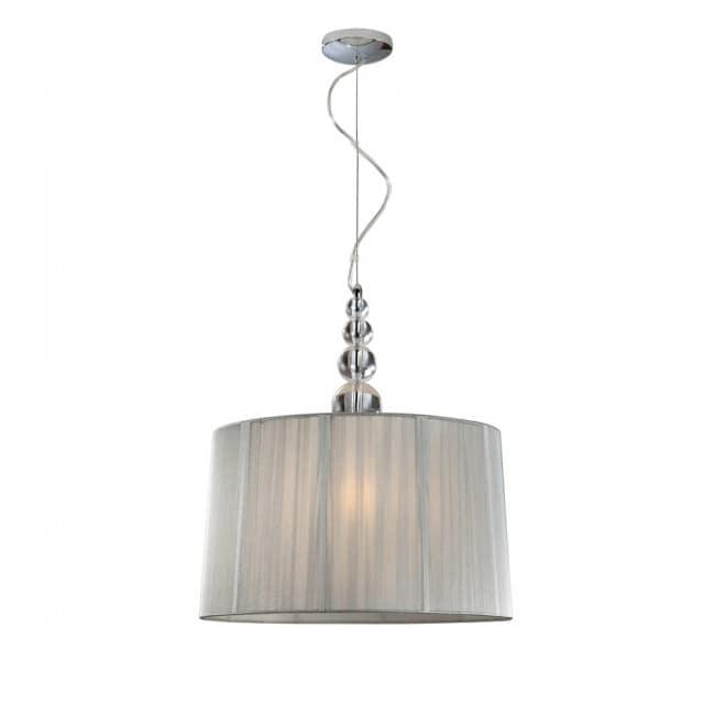 Lámpara Colgante Mercury - Schuller