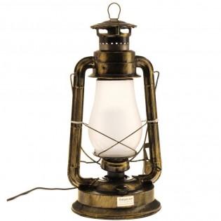 Lámpara de sobremesa LED decorativa (5W)