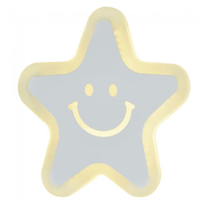 Aplique Star