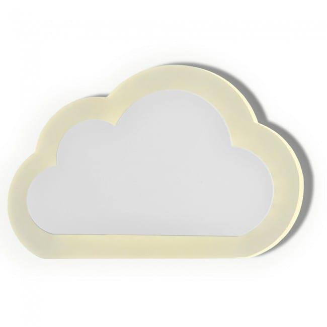 Aplique Nube