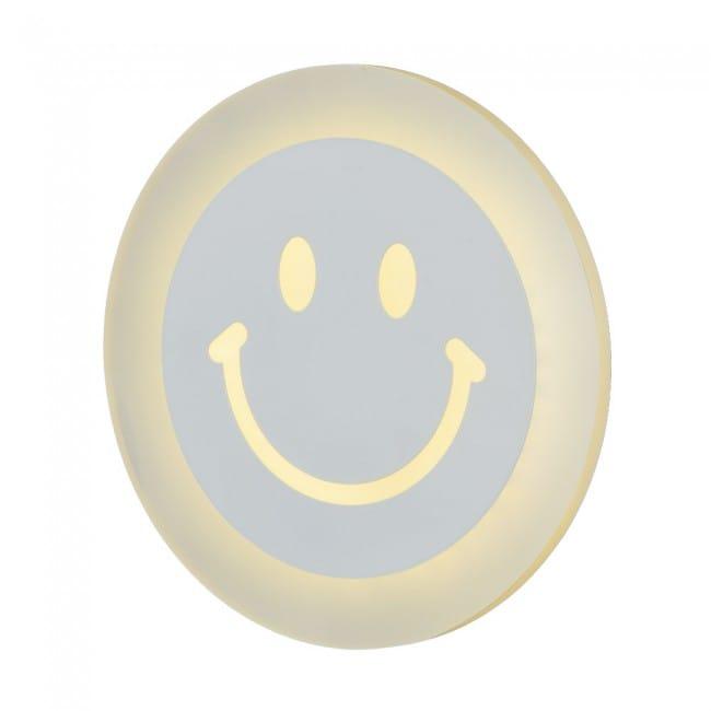 Aplique Smile