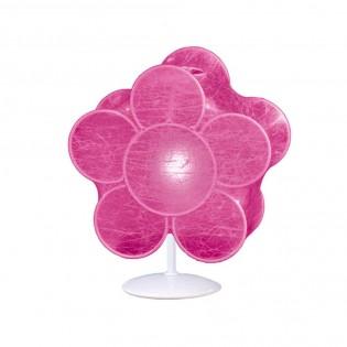 Lámpara de sobremesa Flor II