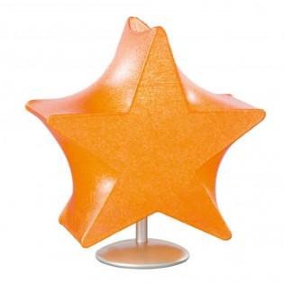 Lámpara de sobremesa Estrella