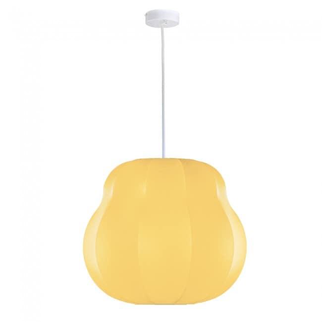 Lámpara de techo Prin